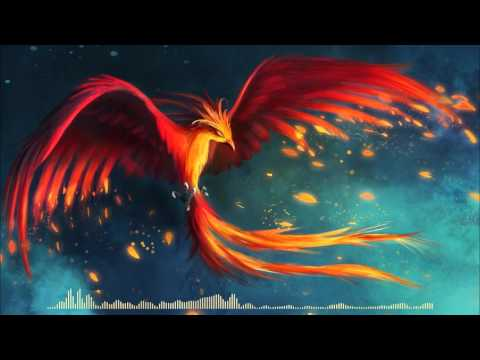 Nightcore - The Phoenix (1 Hour Mix)