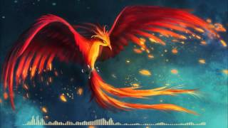nightcore the phoenix 1 hour mix