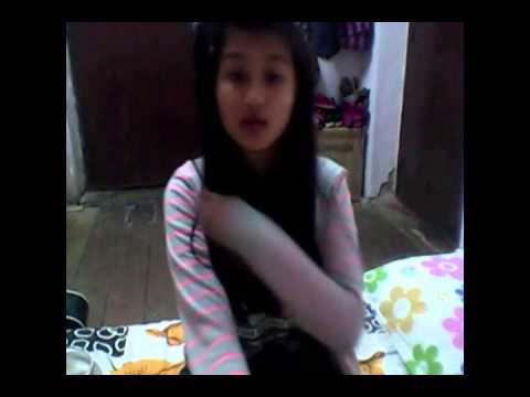 Nayana Tamang(cover) Rolling in the deep