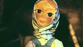 Каменный цветок (1977) мультфильм смотреть онлайн(Данила очень любит свое ремесло, он знает о камнях и самоцветах все, и, самое главное, знает, как их обрабатыв..., 2015-10-11T09:19:50.000Z)