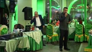 Seyyid Taleh-Gadinin Hicabi 2013