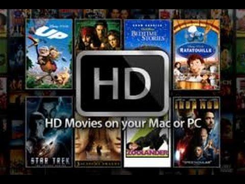 Kako gledati online filmove u HD (Popcorn Time) !OUTDATED ...