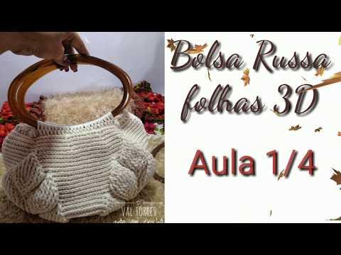 Crochet.eu | La biblia del crochet - Part 123 | 360x480