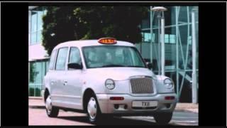 Shaggy - Taxi Prank Call! (Hillarious)