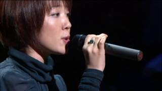 平原綾香 - BLESSING 祝福