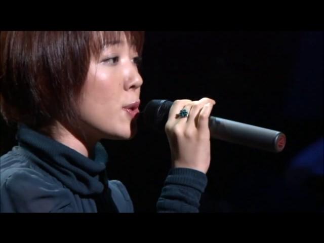 BLESSING 祝福 平原綾香 Ayaka Hirahara