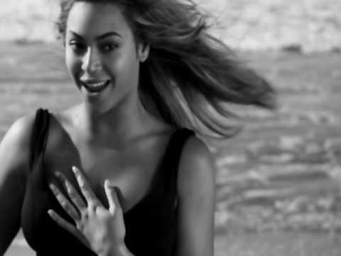 Beyoncé - Broken Hearted Girl Lyrics | MetroLyrics