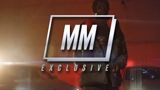 Adz - Lurking (Music Video) | @MixtapeMadness