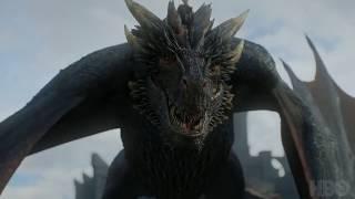 Game of Thrones Season 7: #WinterIsHere Trailer #2 (HBO)