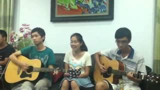BLOW UP 2012- [BU-06]- Pumped Up Kicks - Trần Quang Thắng-[gln.edu.vn]