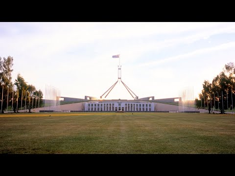 Canberra bubble 'wants less media that pays own way'