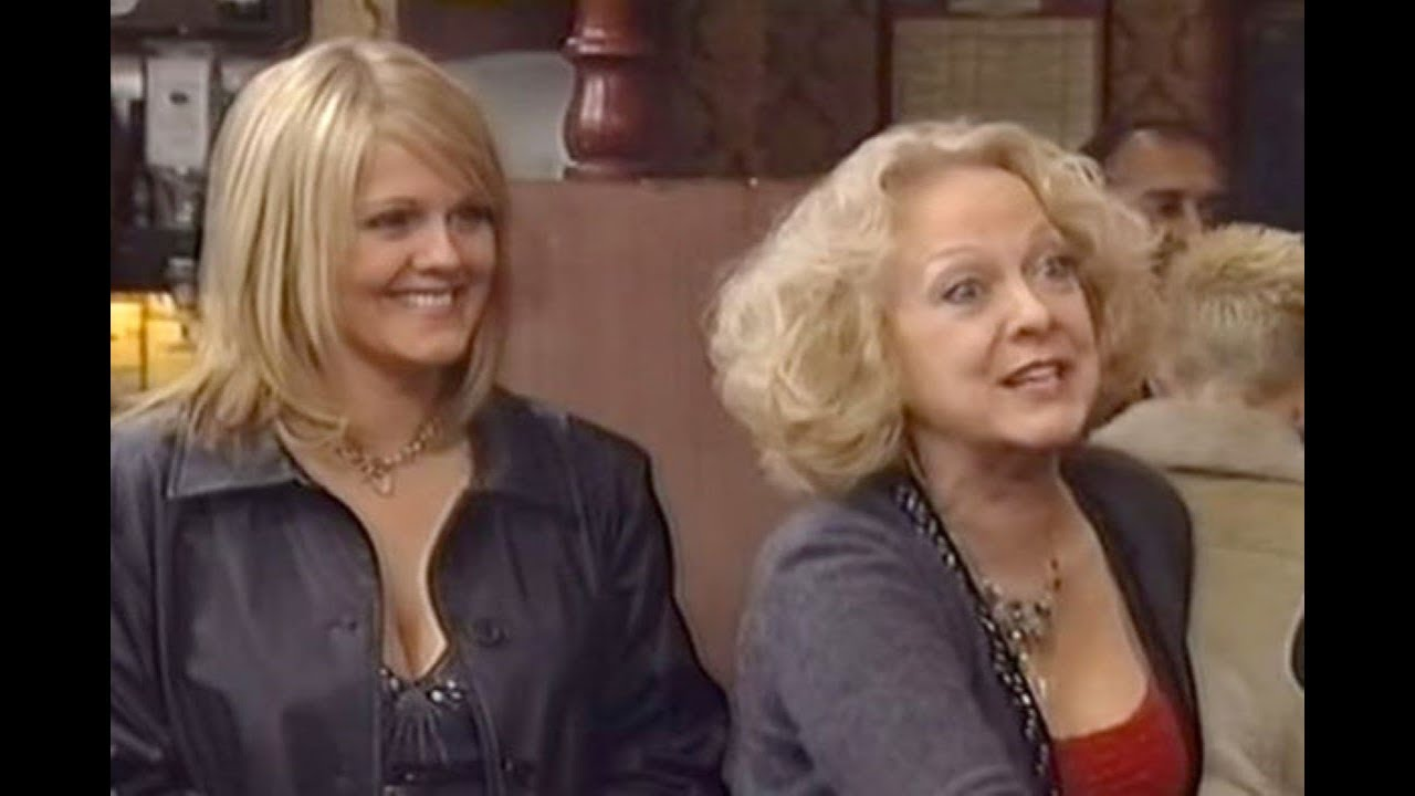 Video Sally Lindsay nude (43 photo), Sexy, Paparazzi, Twitter, butt 2006