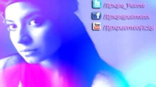 Roxana Puente - Déjame ser (Letra y descarga)