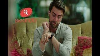 Zengin Kalkışı! Afili Aşk 4. Bölüm -Ekranda