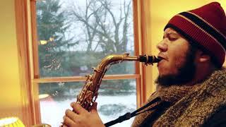 Saxophone 🎷  - Minnesota USA