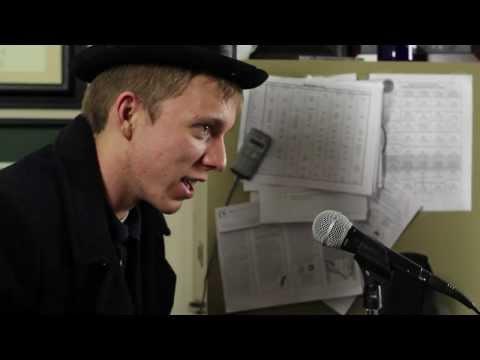 The Wellington School Holiday Video | 2013