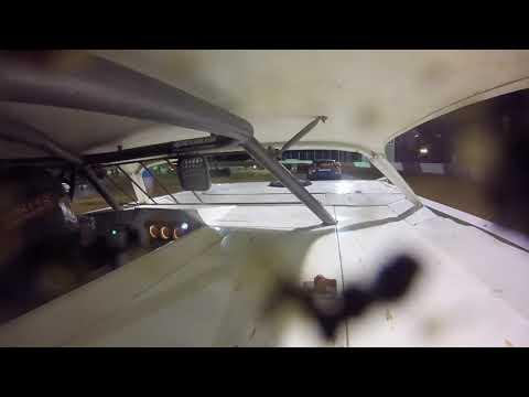 Dixieland speedway super street 5/4/18 Part 1