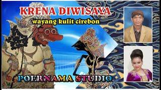 Download Mp3 Krena Diwiasa, Dalang Lilis Suheri, Sinden  Hj. Iwi S.