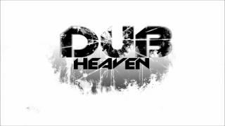 F3TCH - Get Low [Free Download]