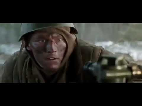 Film Action Terbaru 2019 Nazi,. Sub Indo