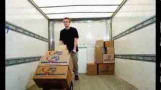 House Removal Company in Reading(, 2014-02-05T15:22:25.000Z)