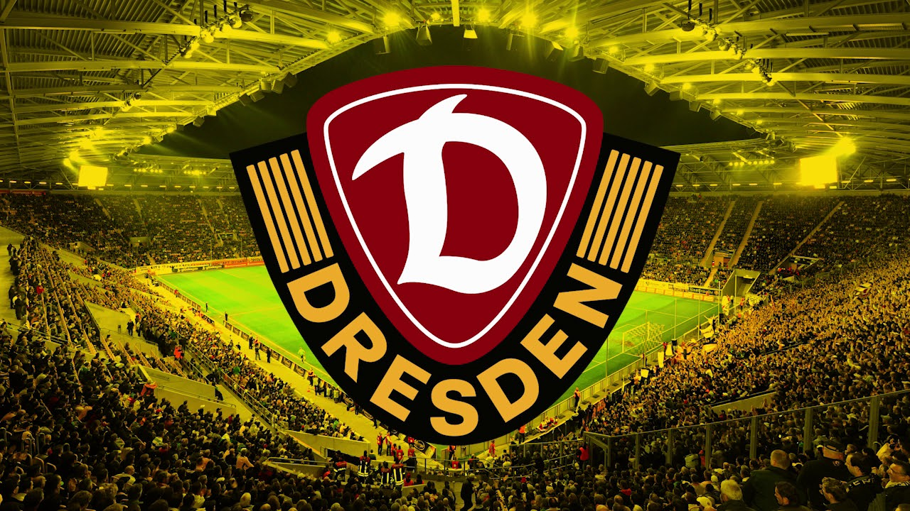 Dynamo Dresden Lieder