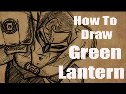 mark crilley how to draw lips