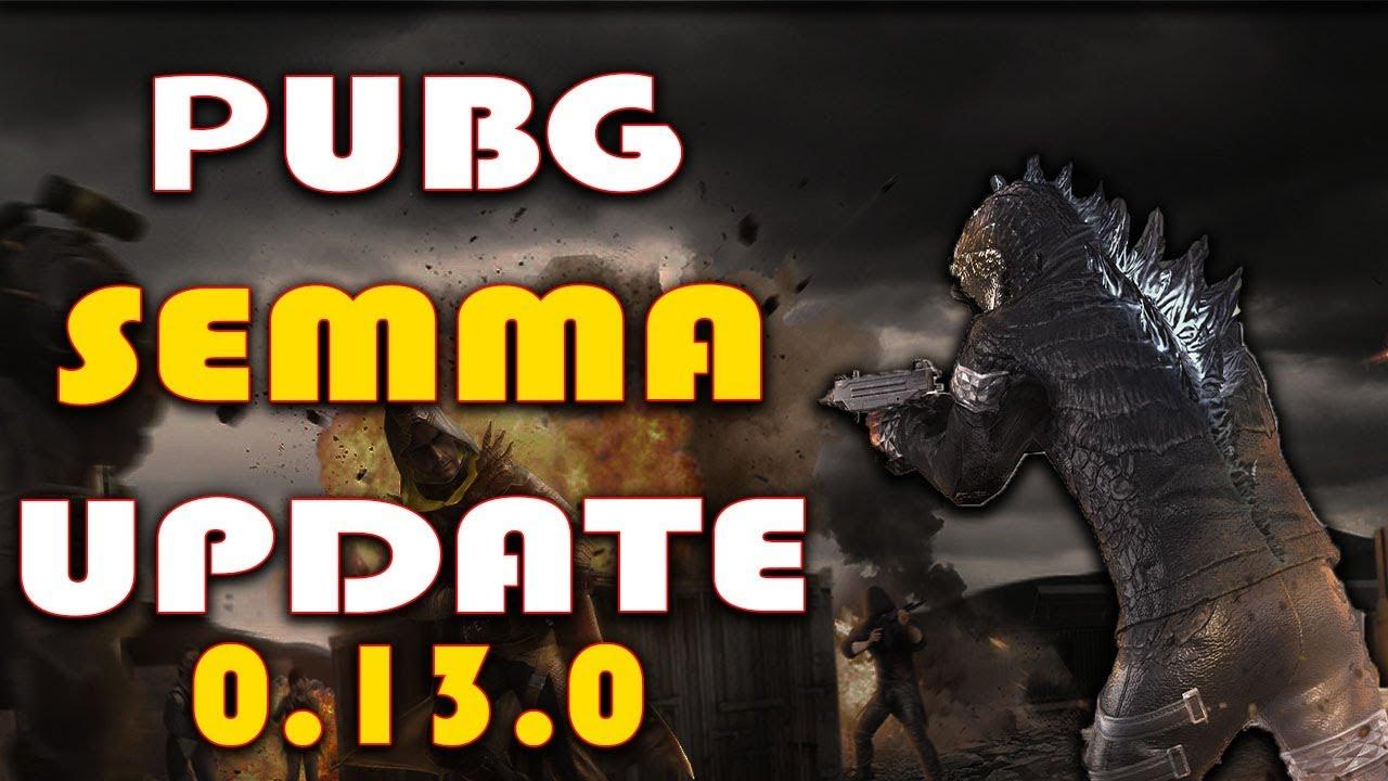 Semma PUBG Mobile New Updates | Tamil Gamers