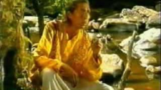 Oba pem karana-Gunadasa Kapuge