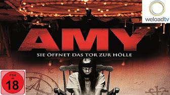 hostel ganzer film deutsch
