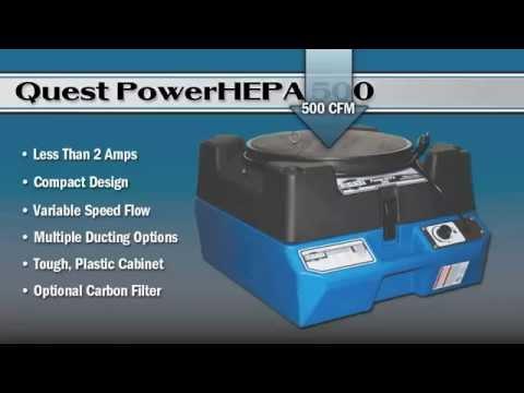 quest-powerhepa-500