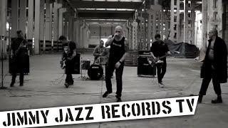 REWIZJA - Fabryka (Official Video)