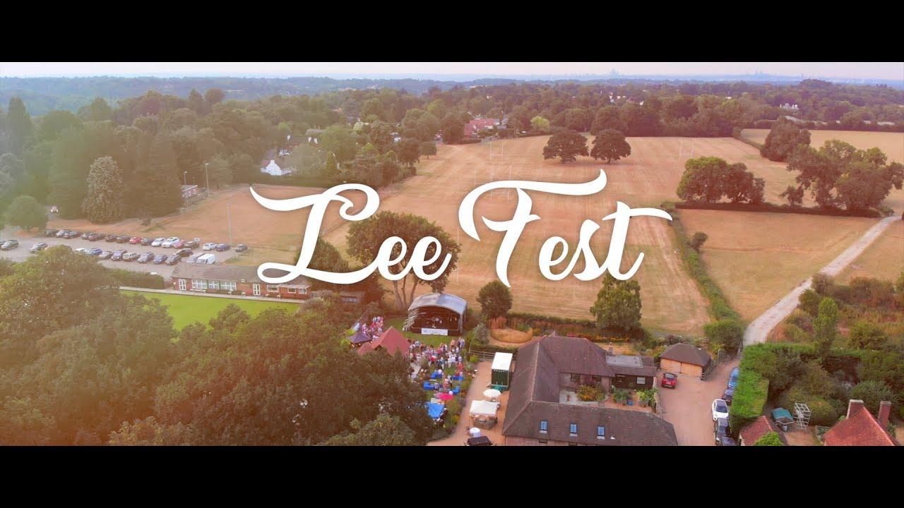 Lee Fest