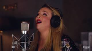 Never Enough ♡ The Greatest Showman ♡ Cover ♡ Jenny Ball
