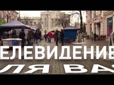 Концерты Томска 2016 .Цены, расписание, афиша концертов