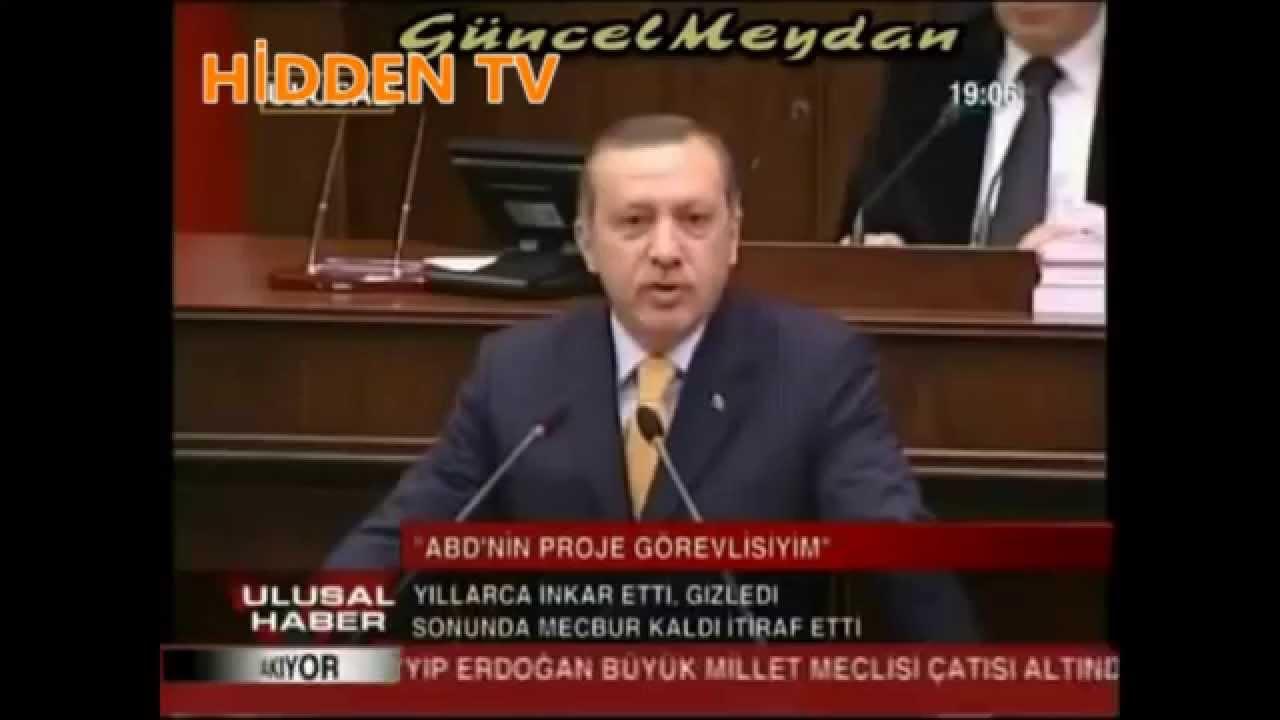 Illuminati Yeni Dünya Düzeni 1bölüm 2015 Hidden Türk Youtube