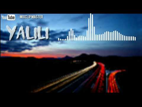 yalili-english-ringtone-with-download-link