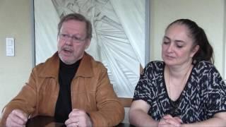 RENCONTRE : Jean-Pierre BLIVET de la BLIVET SCHOOL