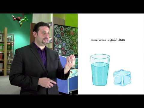 الصحة النفسية للطفل \ محاضرة ١ - نظريات علماء النفس عن التطور - الجزء الثاني