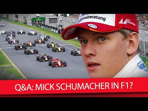 Robert schumacher f1