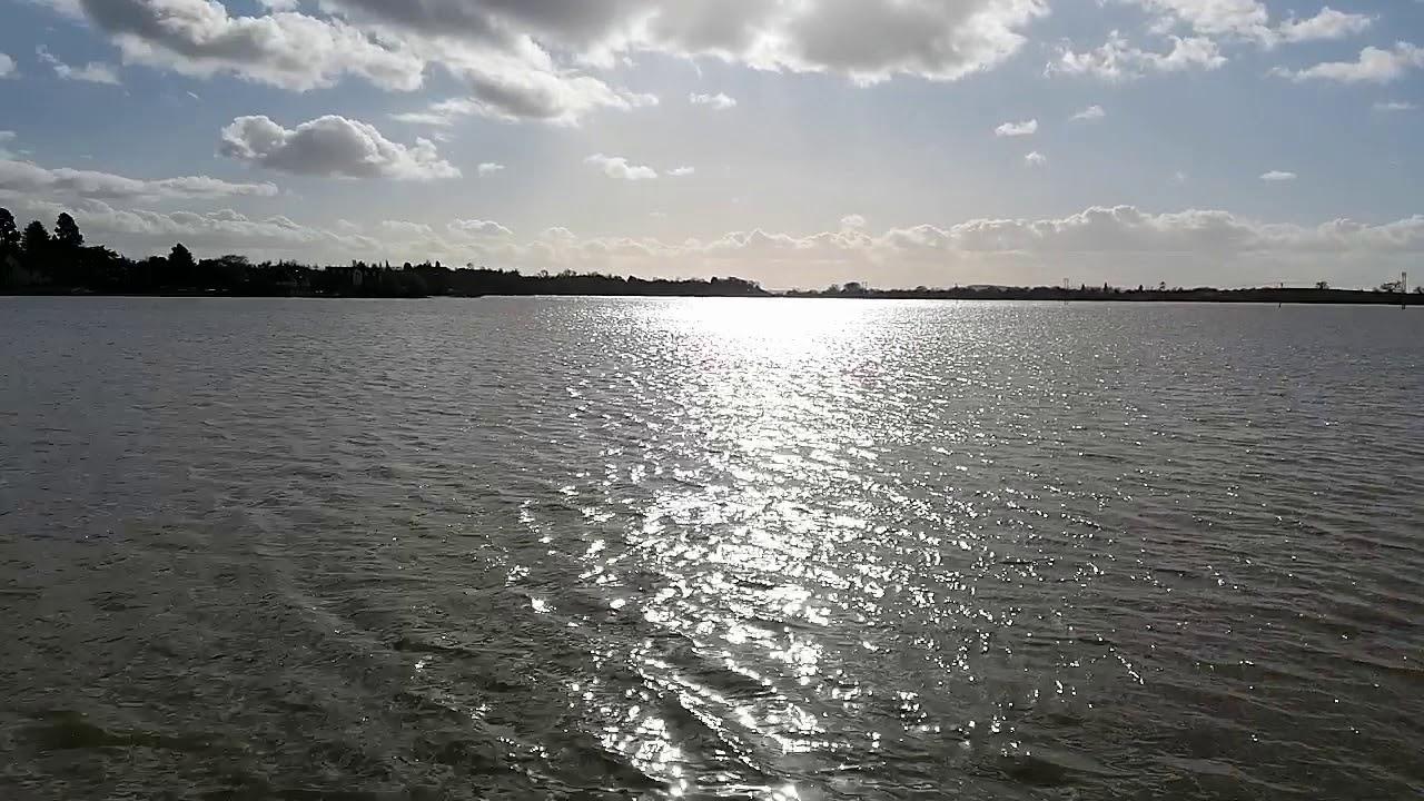 Download Severn Ham - Flooded