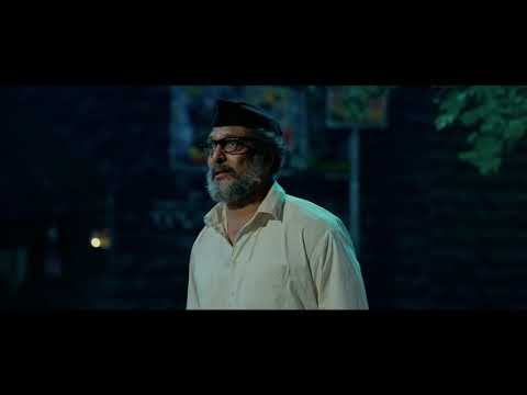 Natasamrat movie best dialogue
