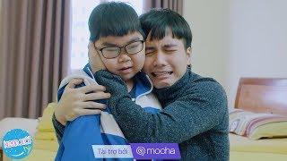 kem xoi tv season 2 tap 99 - bao hanh con nho