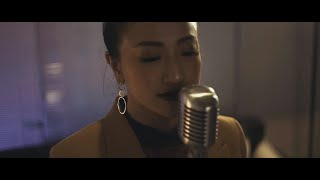 JASMINE 『AWNW /A WHOLE NEW WORLD(COVER)』
