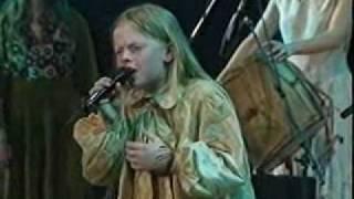Скачать Kelly Family Tough Road 1994 An Angel