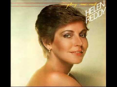 Helen Reddy : I Can't Say Goodbye To You