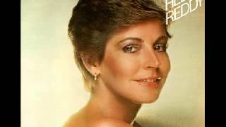 Helen Reddy : I Can