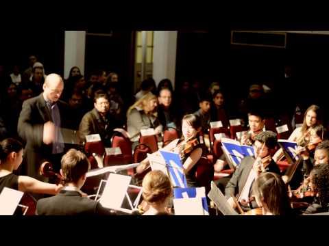 Dhruv Ensemble at the London International Arts Festival 2014