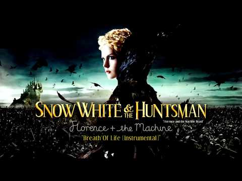 Breath of life(Instrumental)