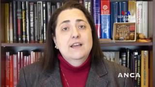 ԱՄՆ ի կոնգրեսականները կոչ են անում Թրամփին ճանաչել Հայոց ցեղասպանությունը